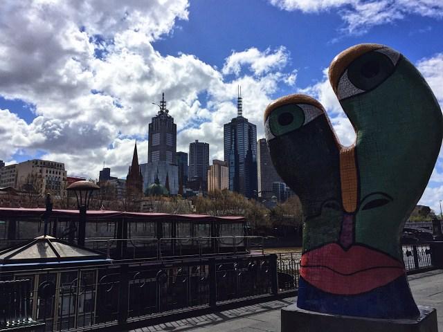 Alt= Melbourne 5