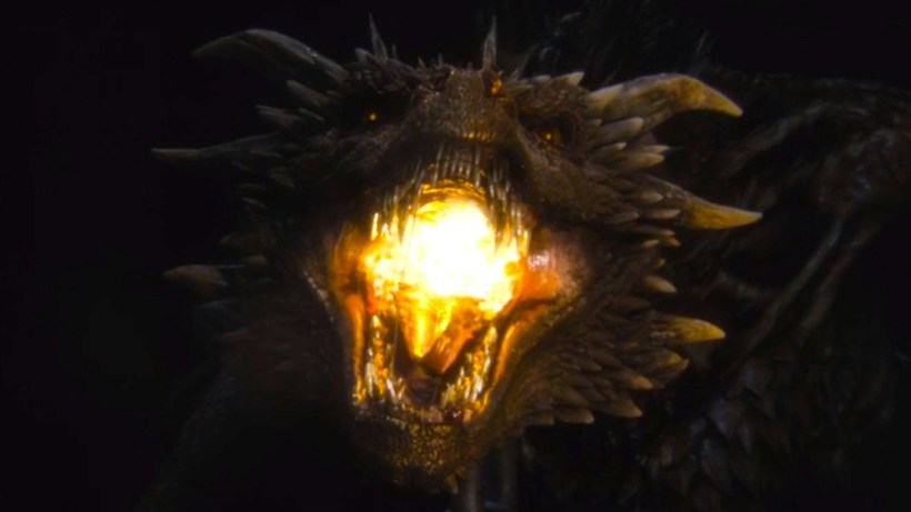 Game Of Thrones Season 7 Episode 1 Hdtv X264 Subtitles