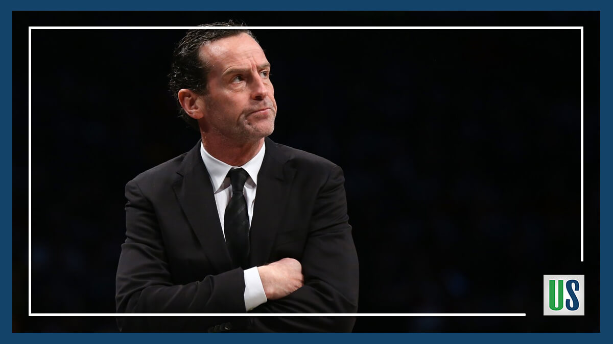 Photo of New York Knicks Coaching Search: Layout and Hire Kenny Atkinson