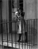 El ensueño 1931