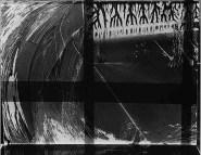 Vidrio despulido 1965