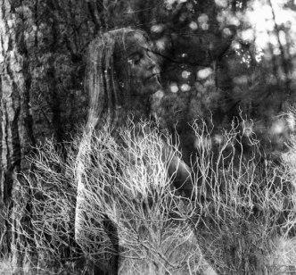 Dream Walking, 1968