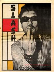 Slash 3-001 (WinCE)