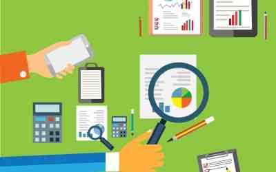 Gute Produktbeschreibungen für mehr Umsatz im Onlineshop