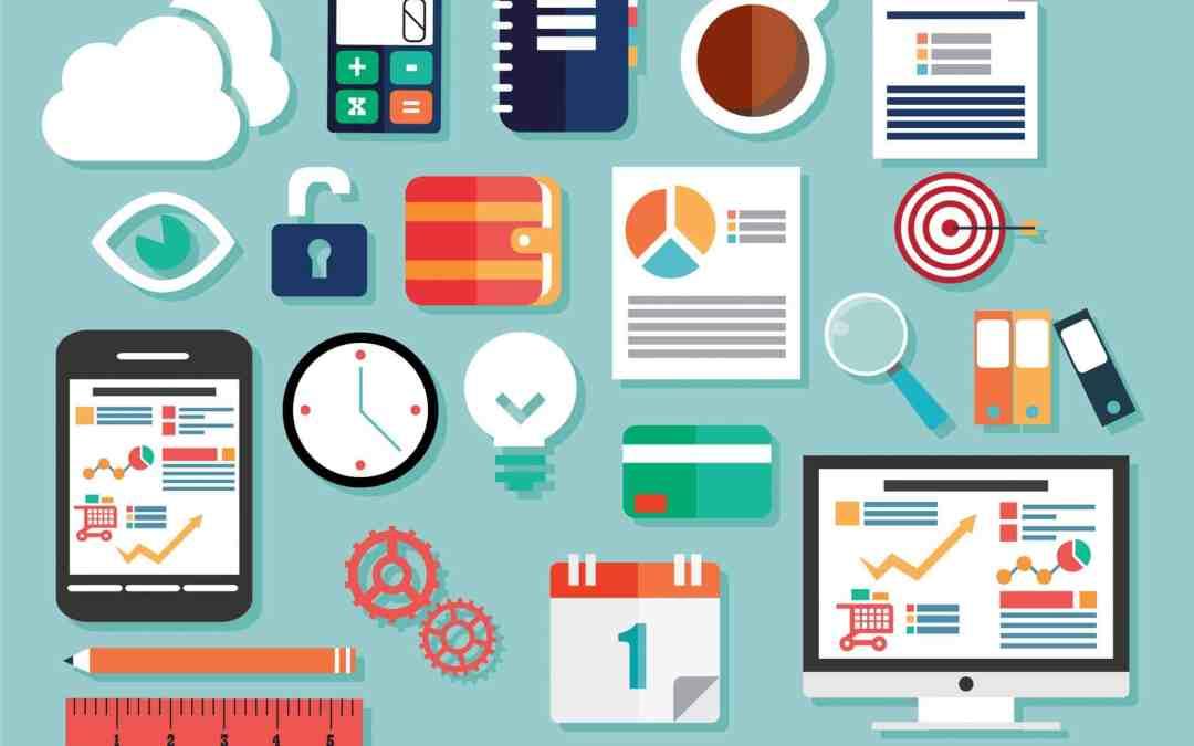 Event Sourcing – der ideale Ansatz zur Generierung organisatorischen Wissens für Finanzdienstleister?