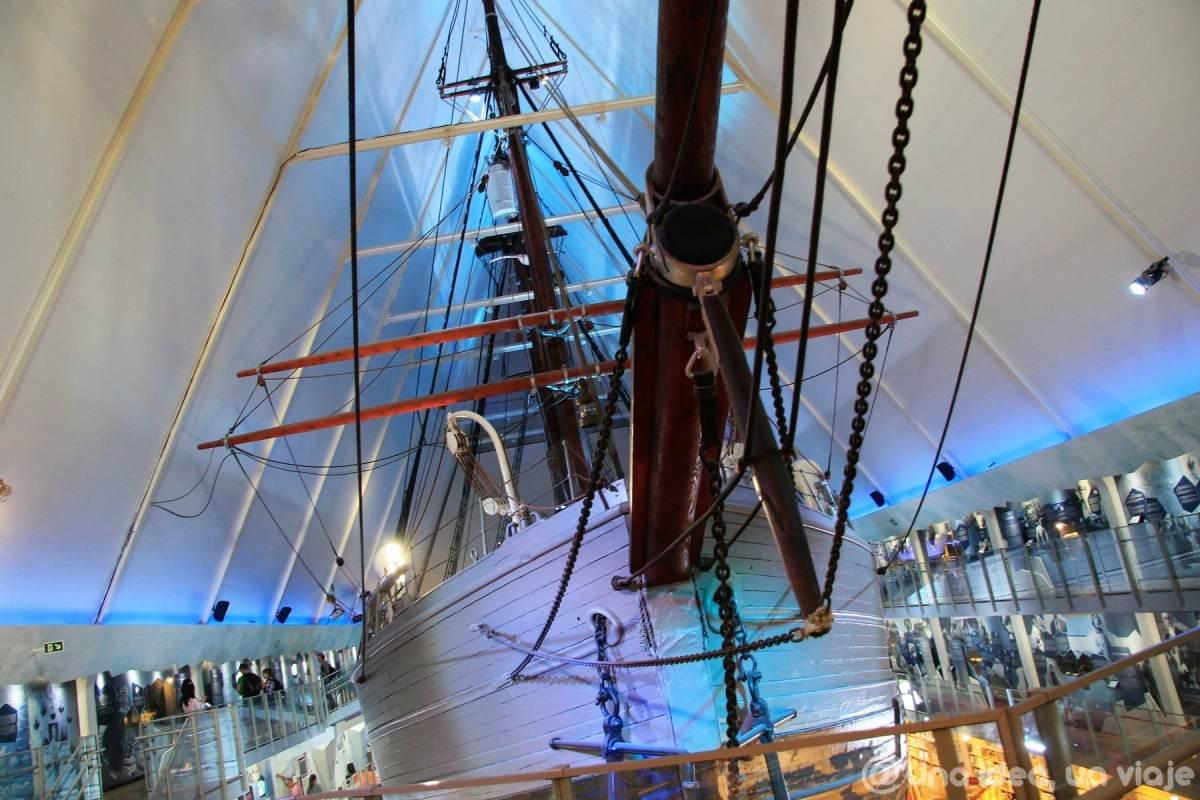 noruega-oslo-bydoy-peninsula-museos-unaideaunviaje-02