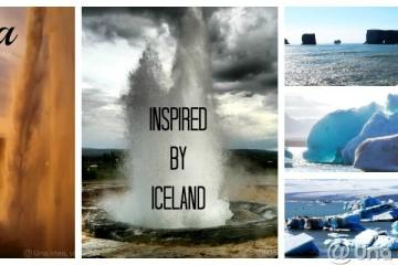 Inspired-by-Iceland-unaideaunviaje
