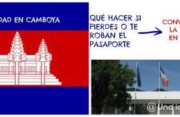 seguridad-camboya-robo-pasaporte