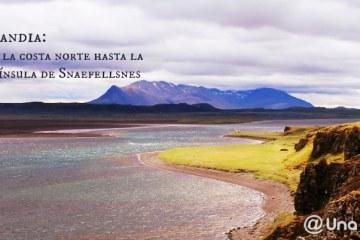 islandia-ruta-note-snaefellsnes