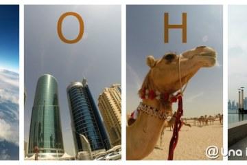 Doha-24-horas-un-día