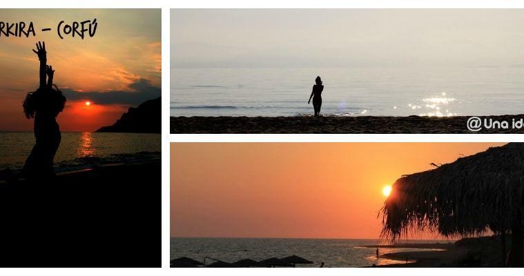 Grecia-Corfu-unaideaunviaje.com