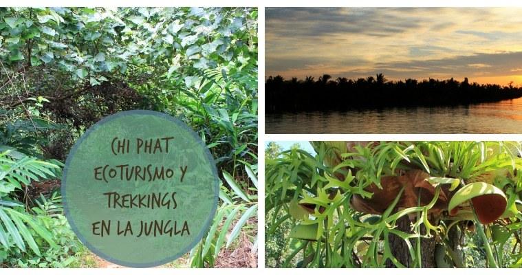 Camboya-Chi-Phat-trekking-ecoturismo-unaideaunviaje