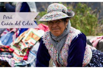 visitar-canon-colca-peru-unaideaunviaje.com