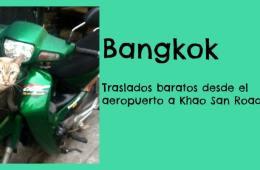 bangkok-traslado-barato-aeropuerto-khaosan-unaideaunviaje.com