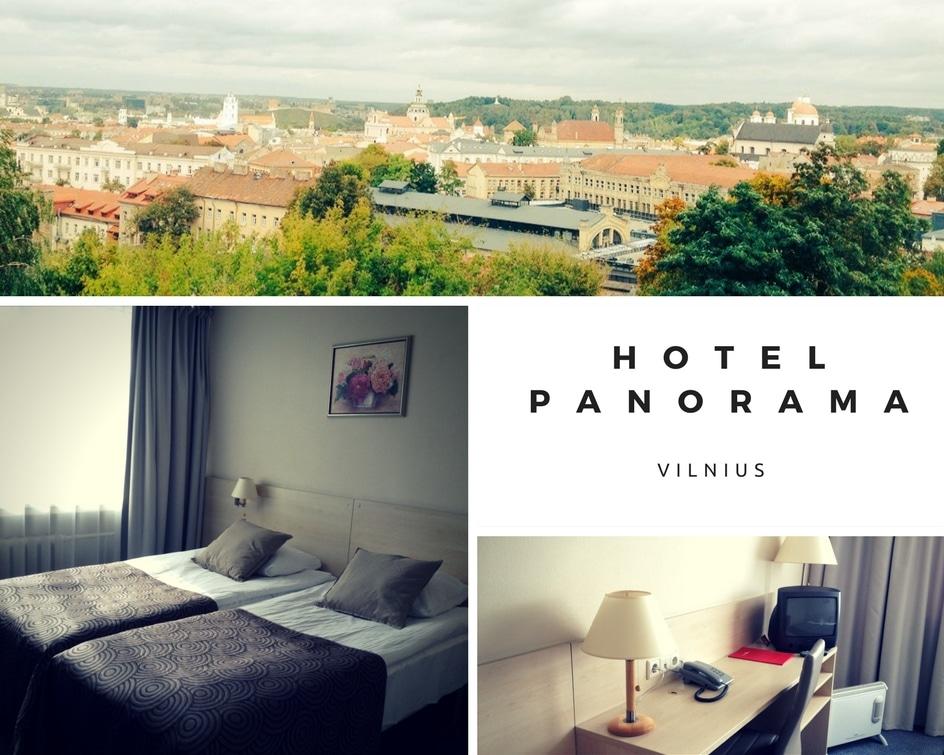 alojamiento-donde-dormir-vilnius-riga-tallin-unaideaunviaje-03