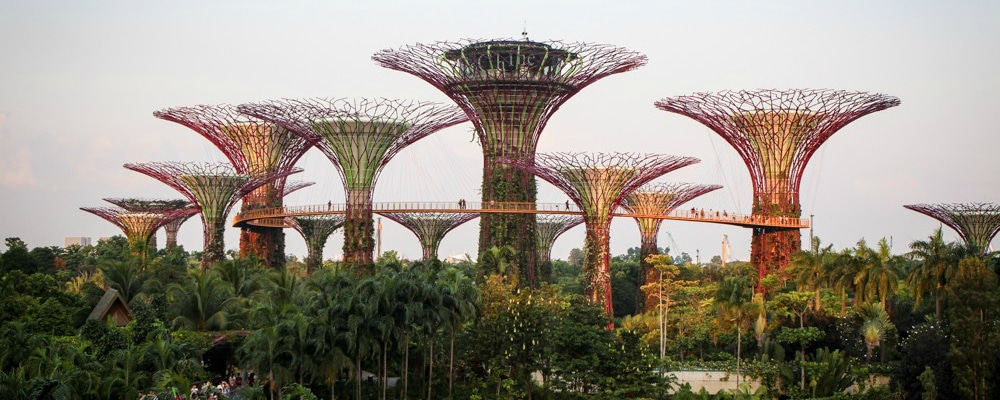 singapur-unaideaunviaje.com