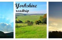 yorkshire-roadtrip-unaideaunviaje