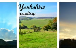 yorkshire-roadtrip-unaideaunviaje