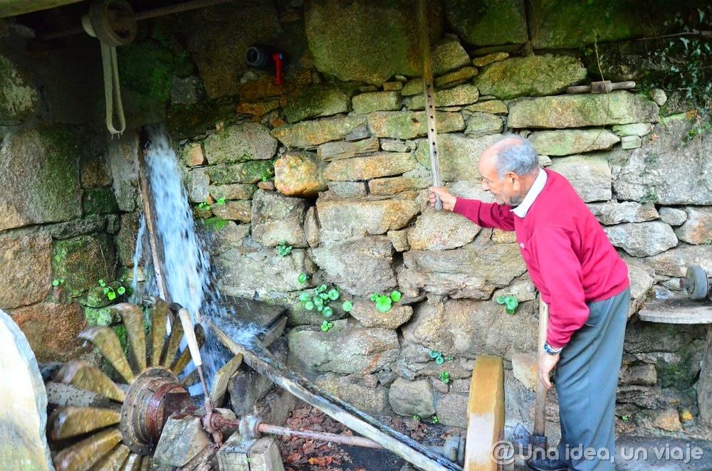 Lugo-turismo-rural-a-fervenza-unaideaunviaje-09