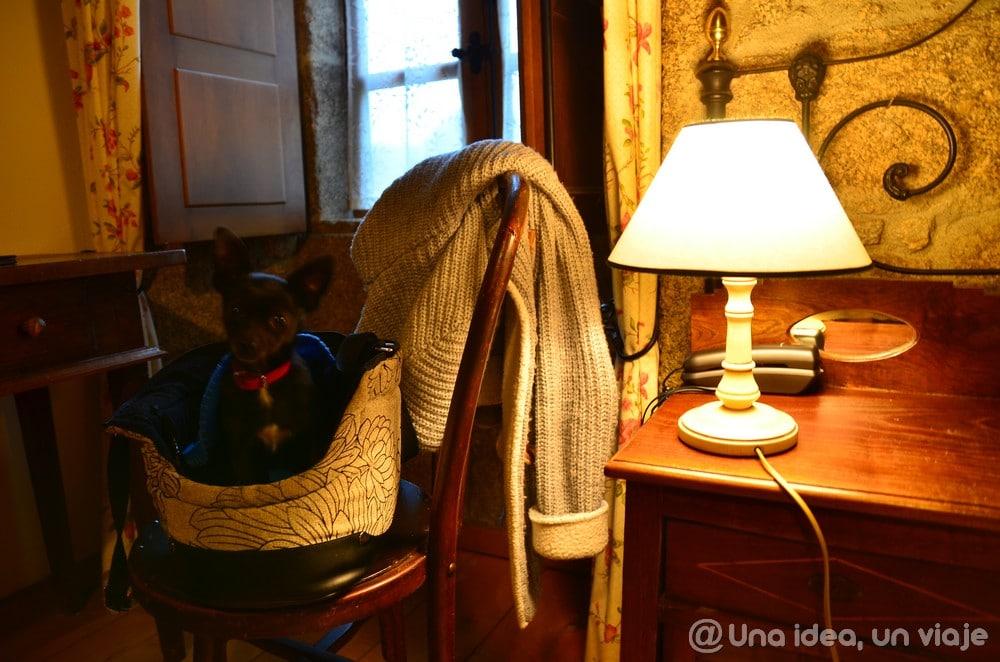 Lugo-turismo-rural-a-fervenza-unaideaunviaje-16