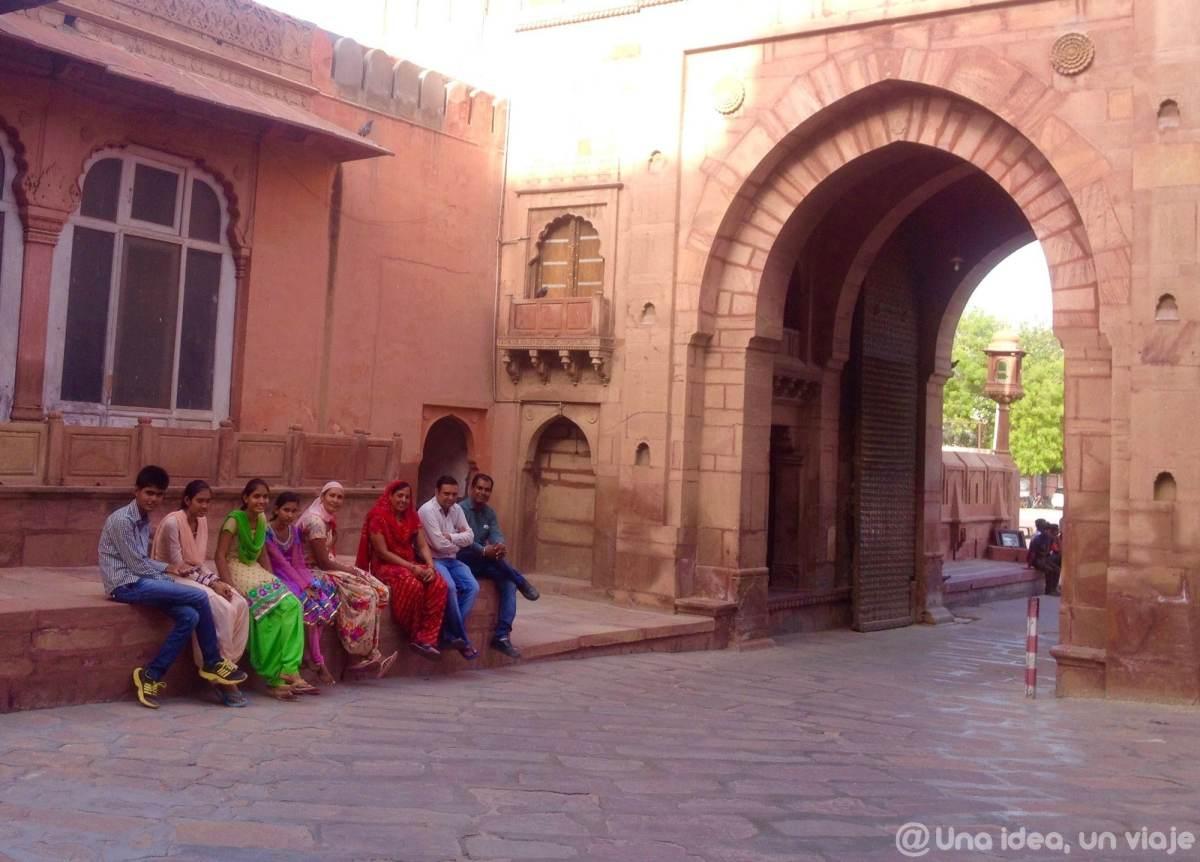 15-dias-rajastan-india-bikaner-unaideaunviaje-06