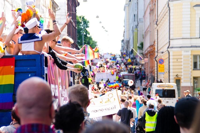best-gay-destinations-destinos-mejores-2016-unaideaunviaje-05