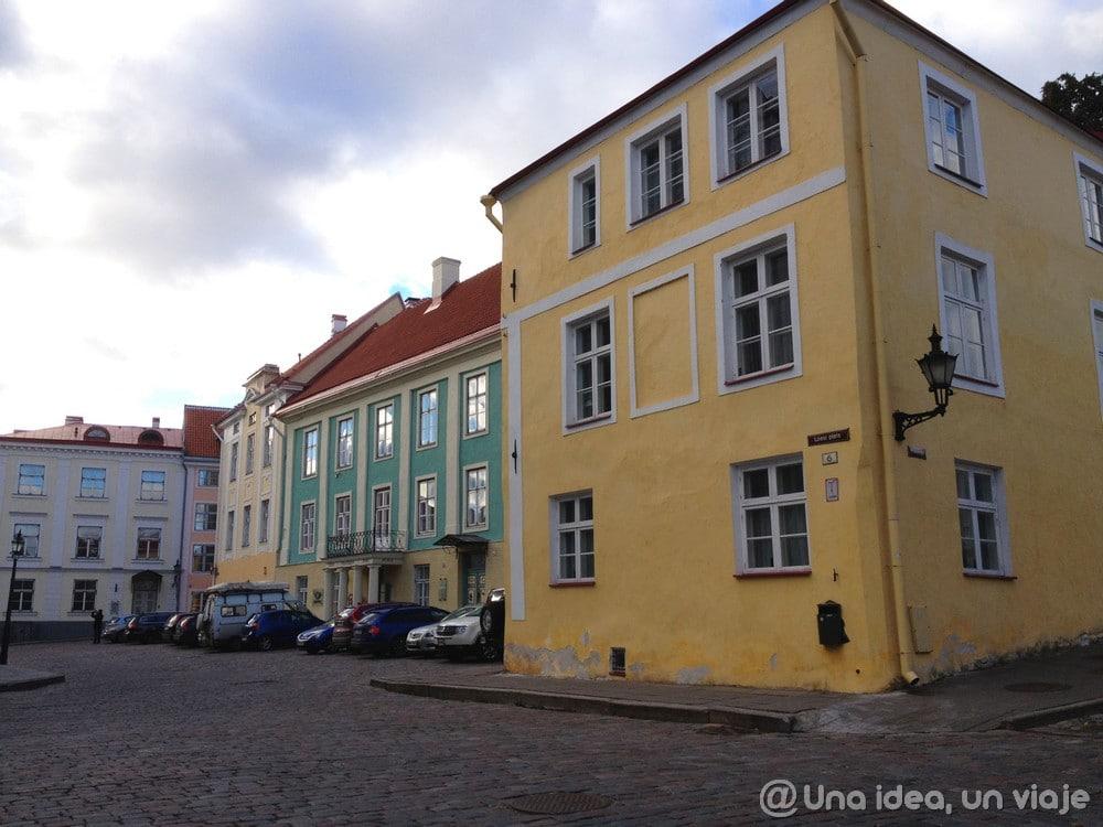 que-ver-hacer-tallin-estonia-unaideaunviaje-07