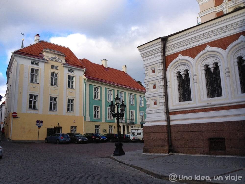 que-ver-hacer-tallin-estonia-unaideaunviaje-09