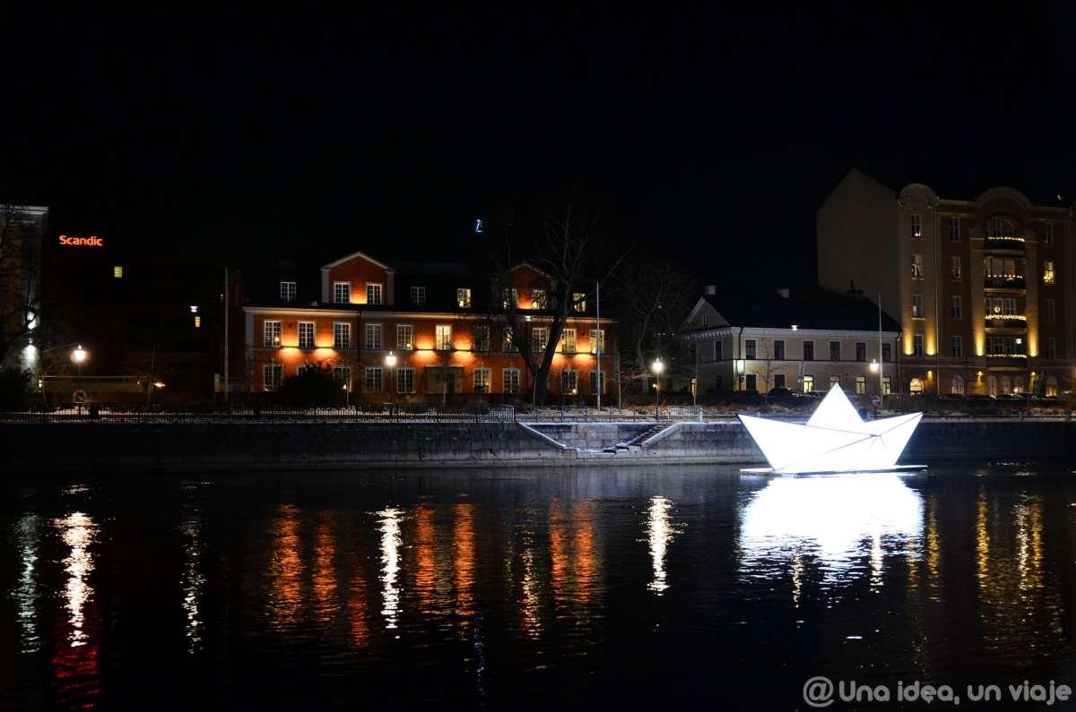 suecia-norrkoping-light-festival-unaideaunviaje-25