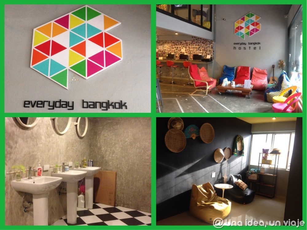 los-8-mejores-hostels-del-mundor-unaideaunviaje-01