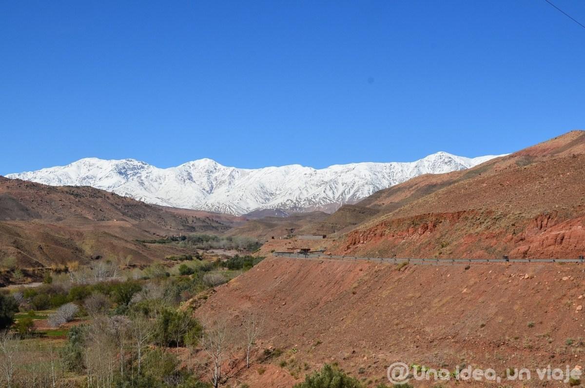 marrakech-marruecos-excursion-ruta-desierto-sahara-unaideaunviaje-04