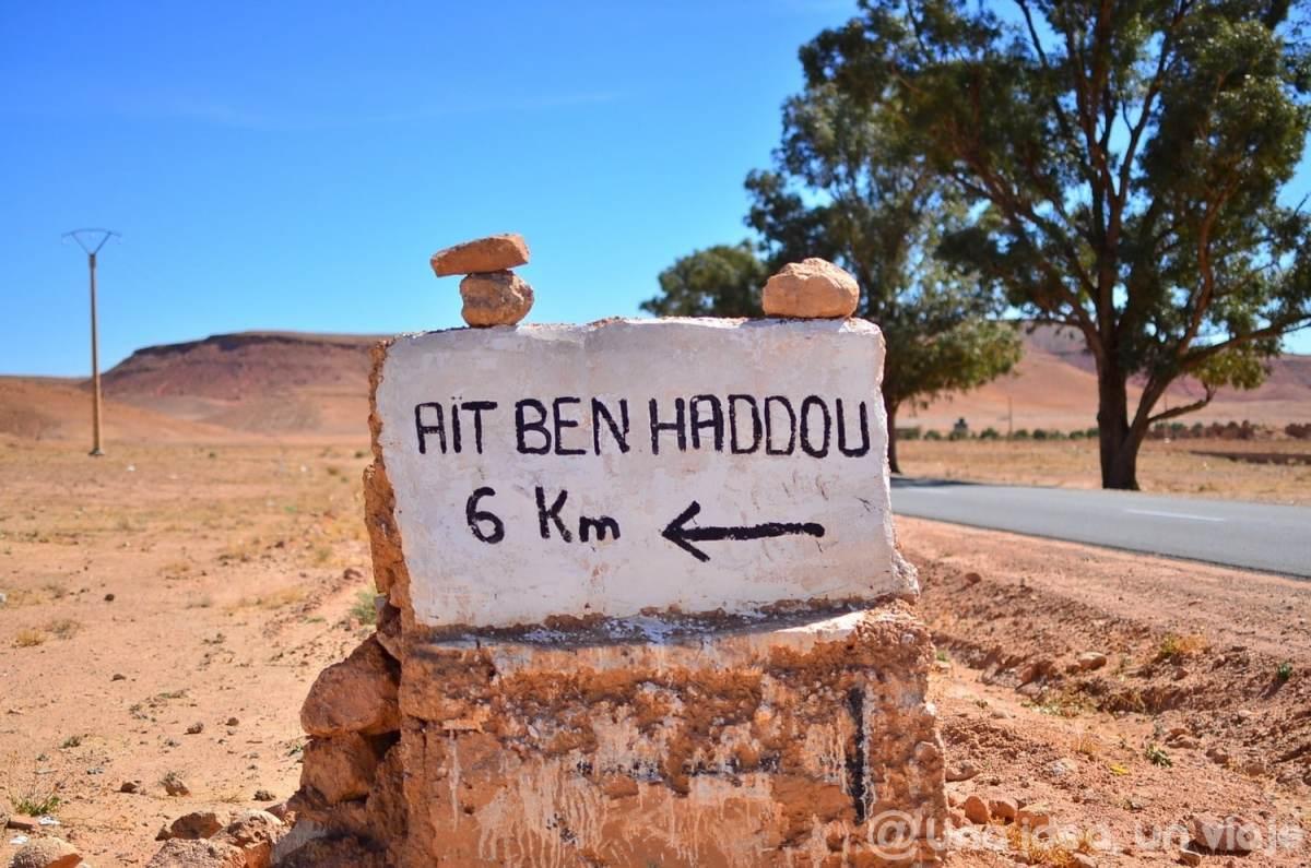 marrakech-marruecos-excursion-ruta-desierto-sahara-unaideaunviaje-05