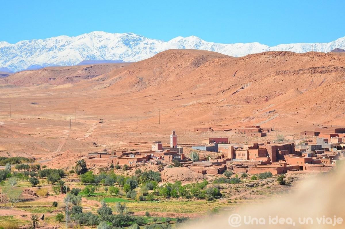marrakech-marruecos-excursion-ruta-desierto-sahara-unaideaunviaje-09