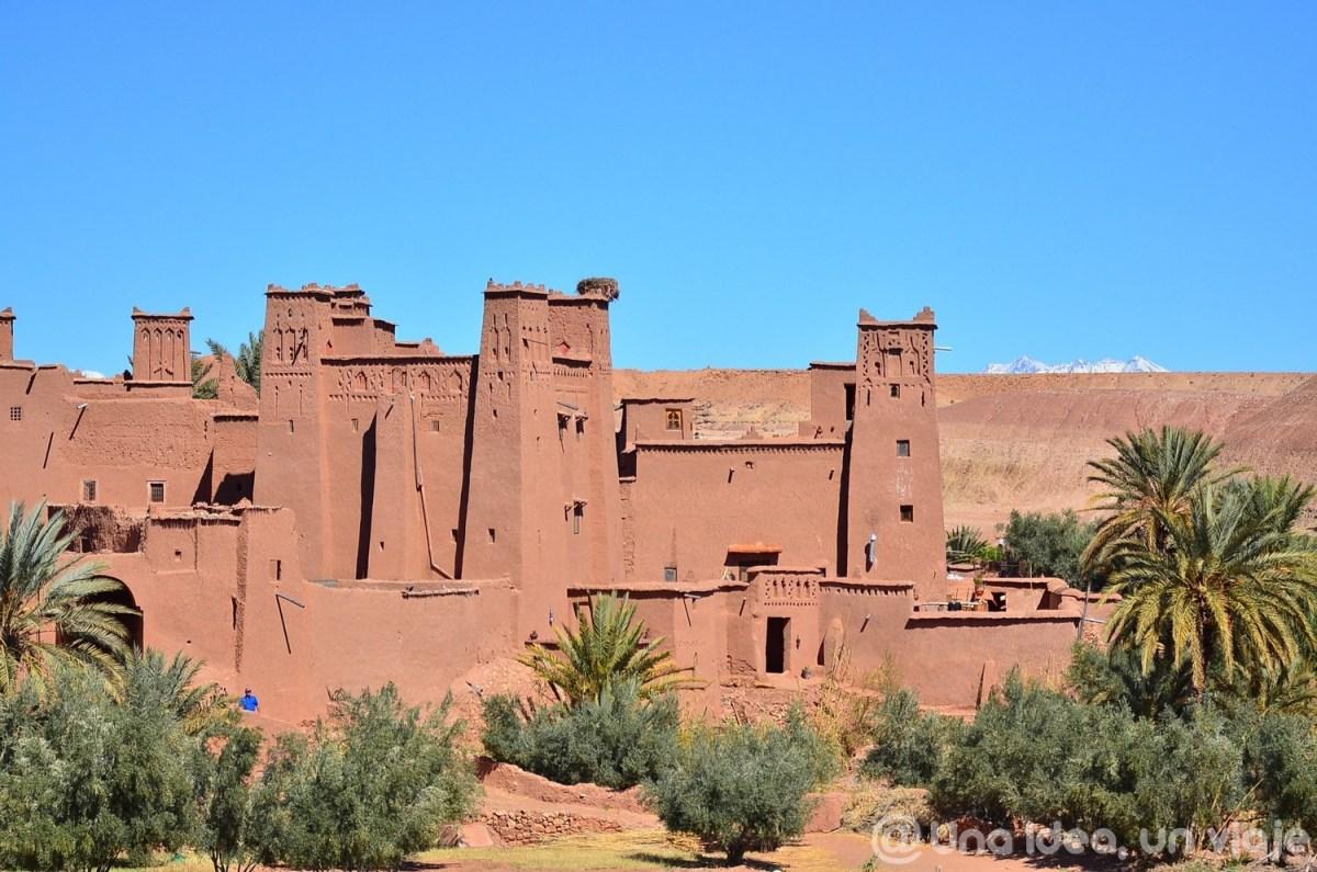 marrakech-marruecos-excursion-ruta-desierto-sahara-unaideaunviaje-10
