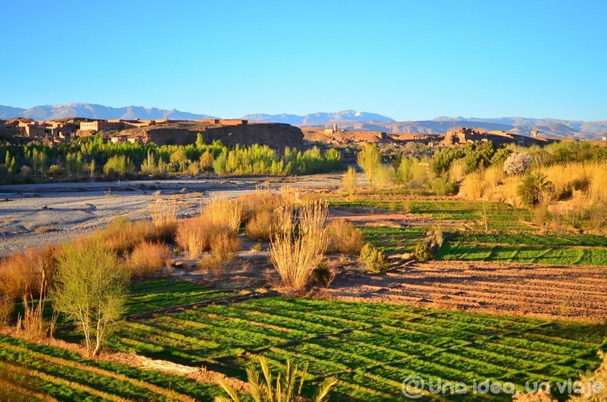 marrakech-marruecos-excursion-ruta-desierto-sahara-unaideaunviaje-15