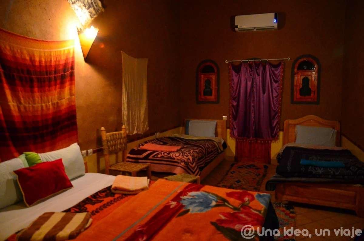 marrakech-marruecos-excursion-ruta-desierto-sahara-unaideaunviaje-16