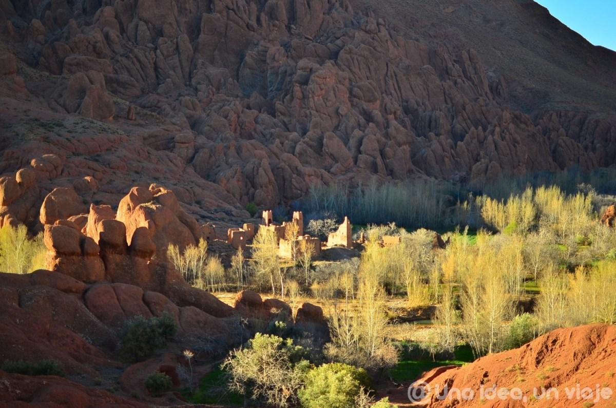 marrakech-marruecos-excursion-ruta-desierto-sahara-unaideaunviaje-19
