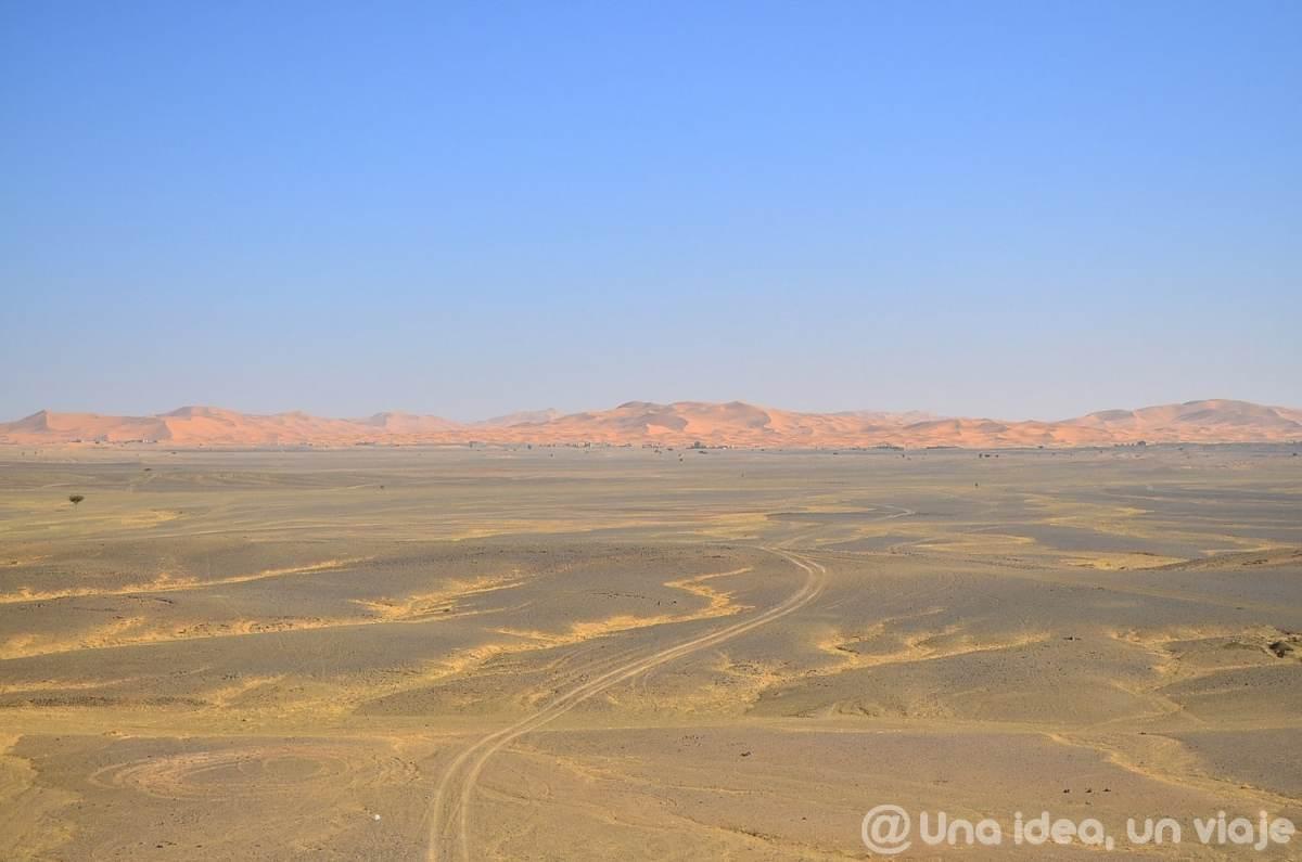 marrakech-marruecos-excursion-ruta-desierto-sahara-unaideaunviaje-27