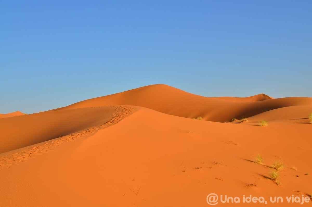 marrakech-marruecos-excursion-ruta-desierto-sahara-unaideaunviaje-29