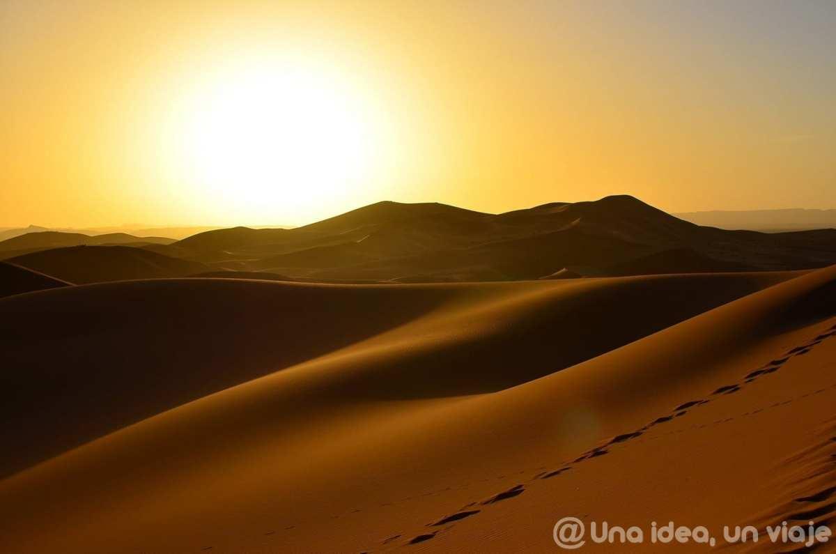 marrakech-marruecos-excursion-ruta-desierto-sahara-unaideaunviaje-32