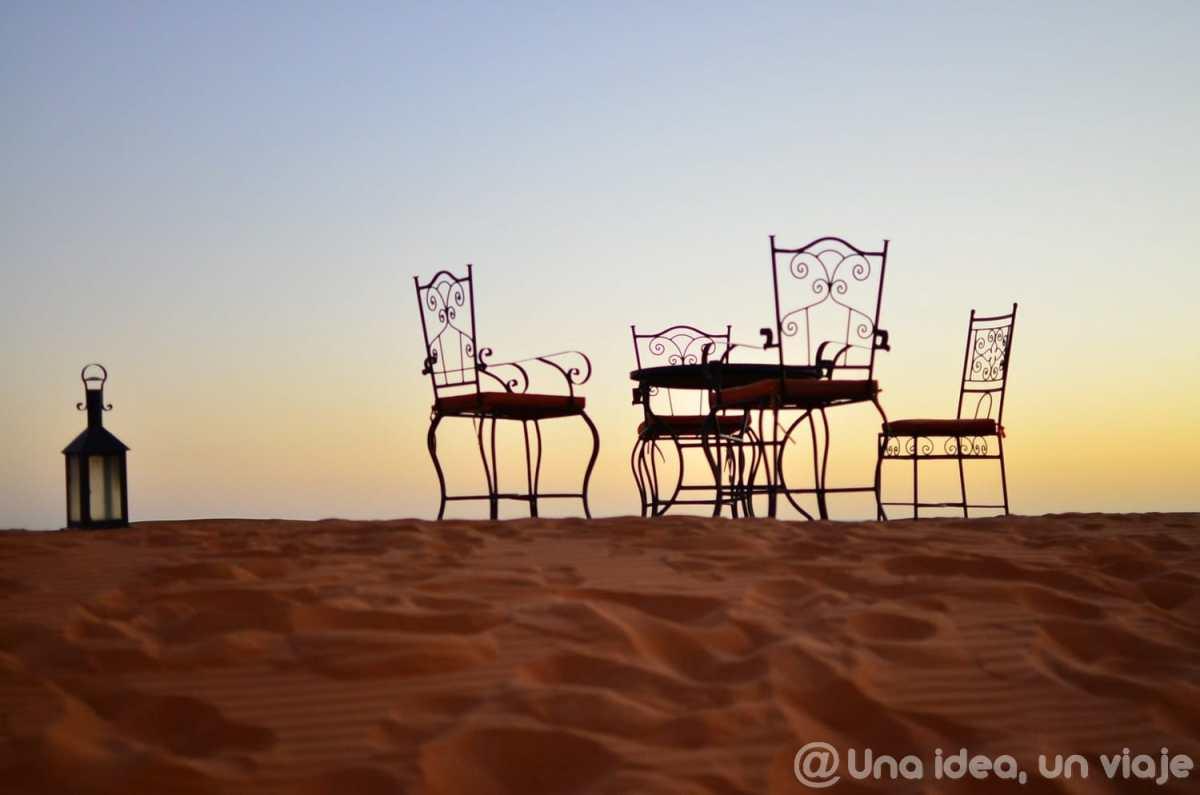 marrakech-marruecos-excursion-ruta-desierto-sahara-unaideaunviaje-36