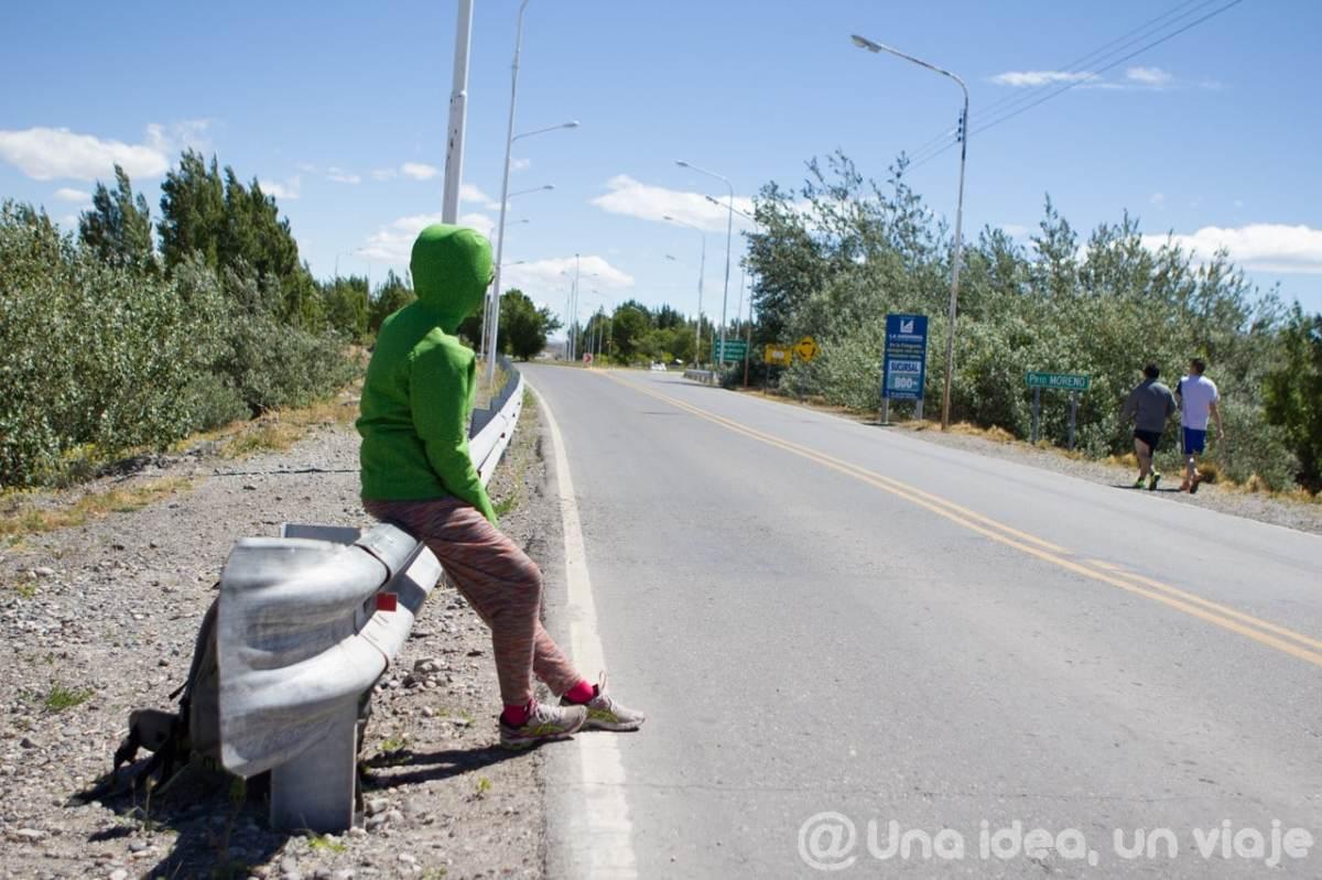 preparar-mochila-viaje-vuelta-al-mundor-unaideaunviaje-04