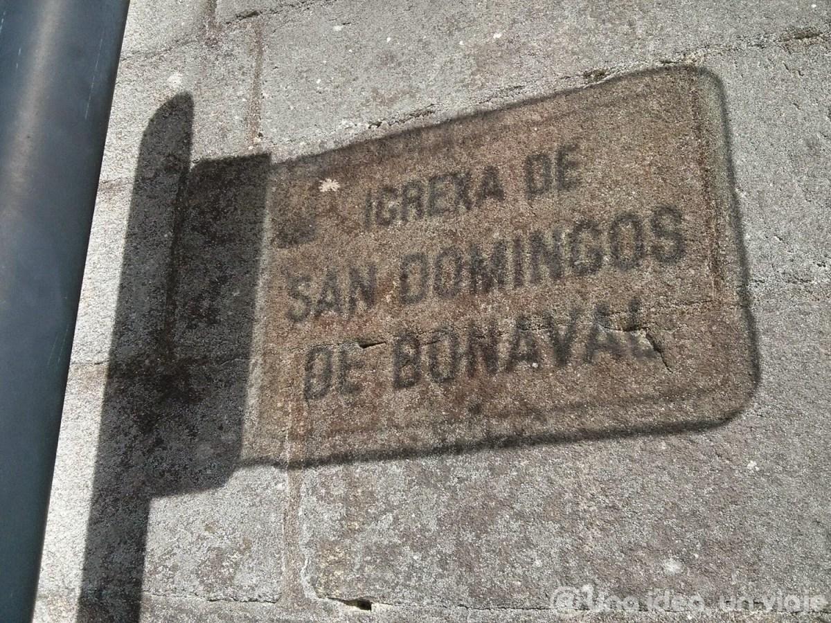 santiago-compostela-low-cost-planes-menos-5-euros-unaideaunviaje-05