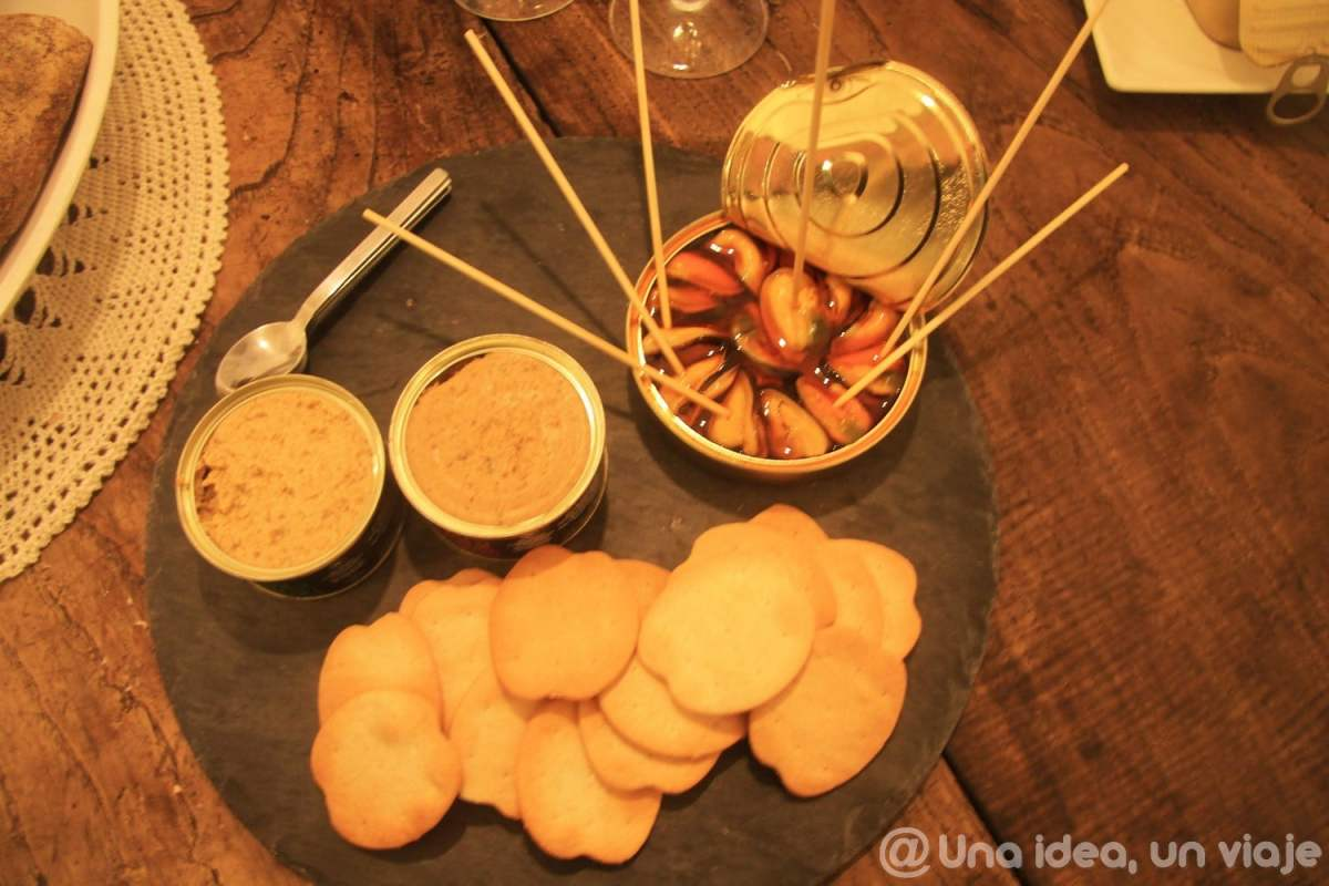 donde-comer-costa-da-morte-galicia-recomendaciones-unaideaunviaje-09