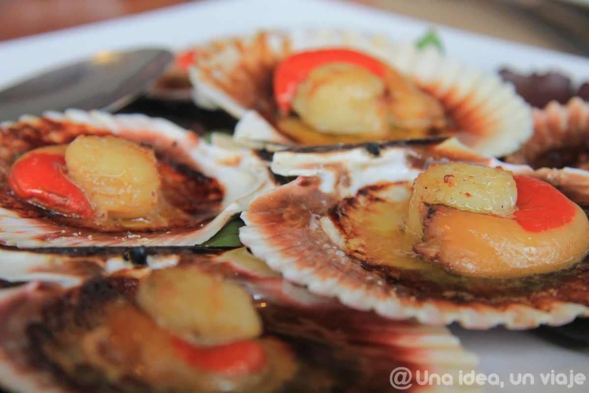 donde-comer-costa-da-morte-galicia-recomendaciones-unaideaunviaje-14