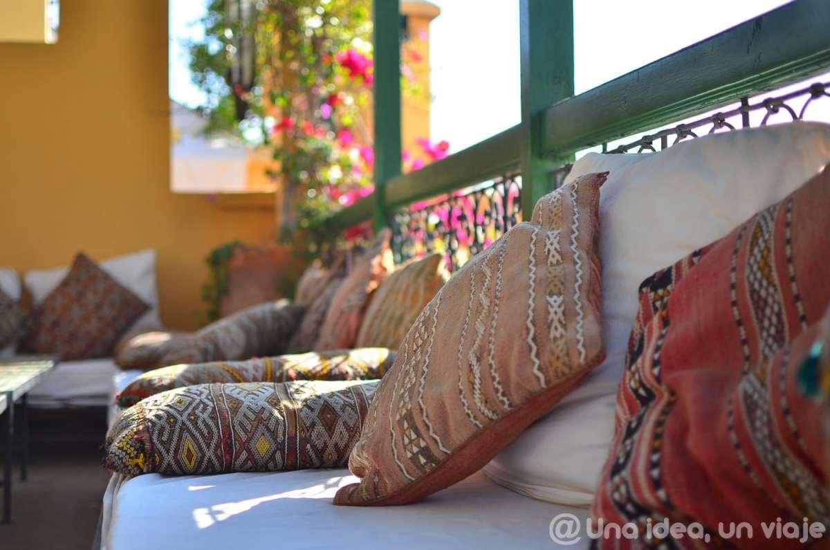 que-ver-hacer-marrakech-imprescindible-unaideaunviaje-02