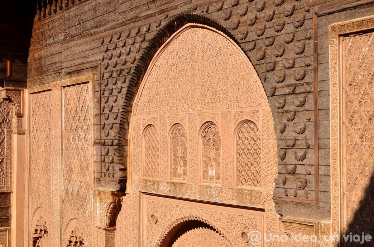 que-ver-hacer-marrakech-imprescindible-unaideaunviaje-07