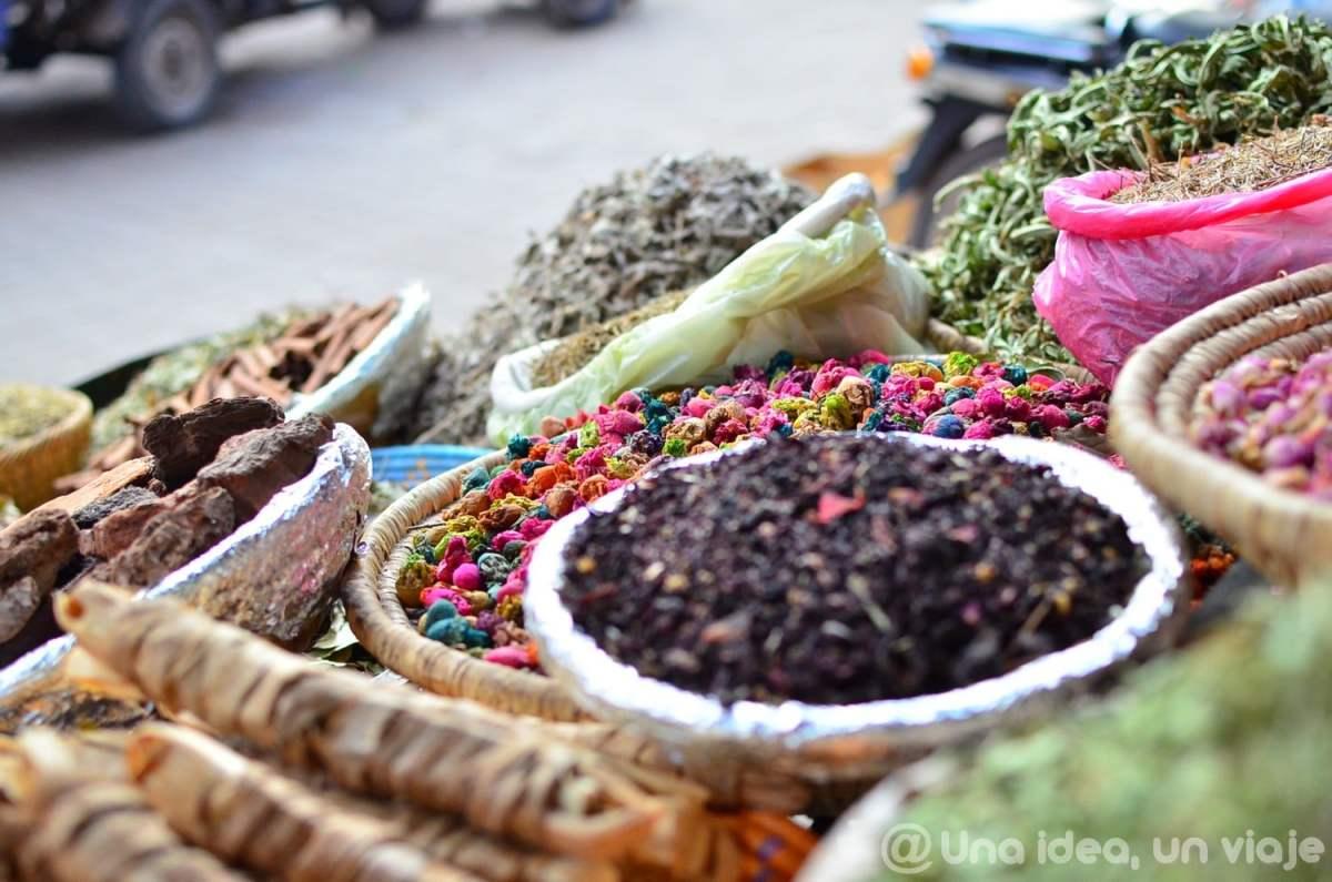 que-ver-hacer-marrakech-imprescindible-unaideaunviaje-23