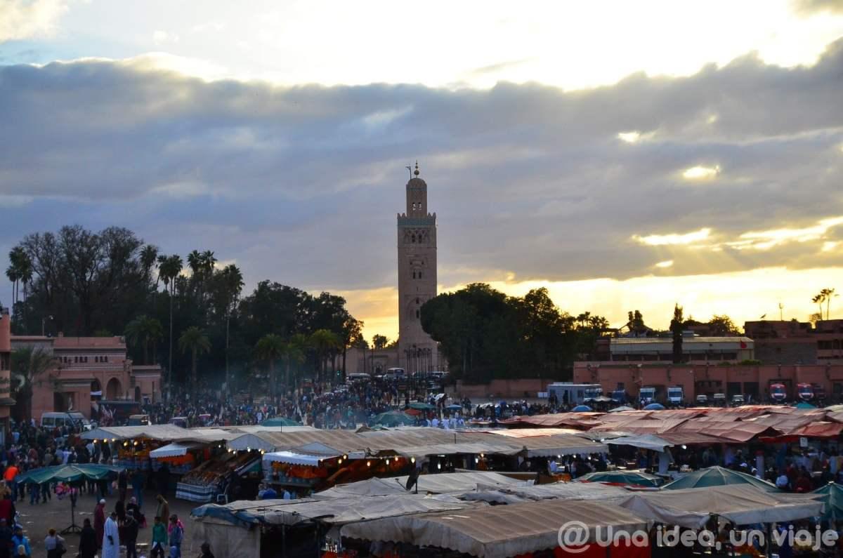 que-ver-hacer-marrakech-imprescindible-unaideaunviaje-26