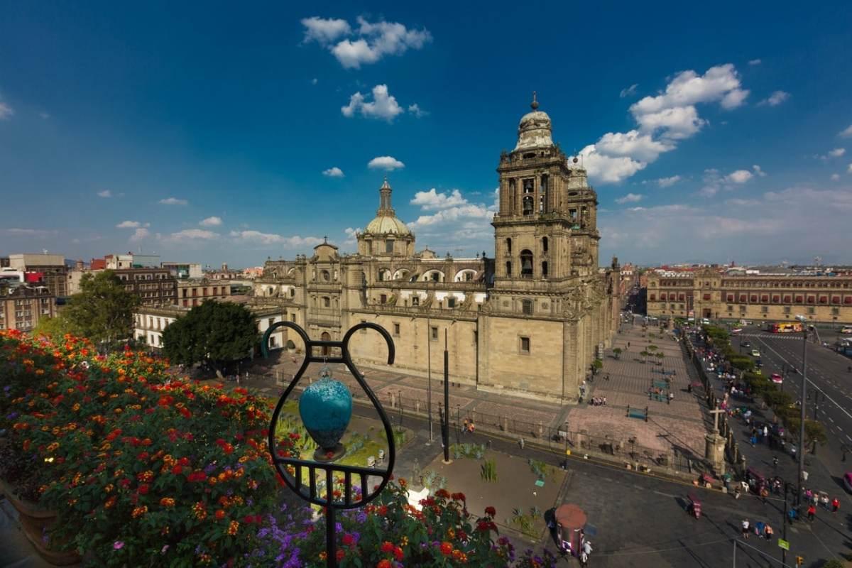 alojamiento-donde-dormir-mexico-ciudad-df-unaideaunviaje-08
